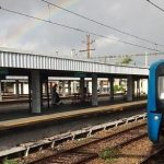 Transporte sobre trilhos: motivos pra lutar (1)