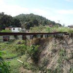 Rio de Janeiro: túmulo ou berço das ferrovias ?