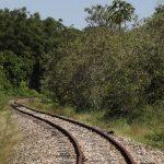 O motivo do fracasso das ferrovias no Brasil (4) - Os percursos e velocidades ineficientes