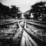 O motivo do fracasso das ferrovias no Brasil (5) - As Bitolas