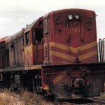O motivo do fracasso das ferrovias no Brasil (6) - Os egressos da RFFSA no futuro das ferrovias