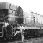O motivo do fracasso das ferrovias no Brasil (9 - III) - Quem efetivamente acabou com as ferrovias ?