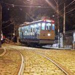 O Bonde no Brasil e no mundo III: o renascer Carioca