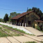 Resumo e proposta p/a Bitola Métrica nas linhas da Supervia