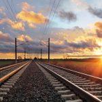 O motivo do fracasso das ferrovias no Brasil (10 - final)