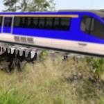 A volta dos Trens Regionais de passageiros no Brasil: Proposta AFTR para o tema