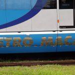 Projetos inadequados e suas aplicações equivocadas 4 - Metrô de Macaé