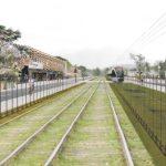 Projetos inadequados e suas aplicações equivocadas 2 - Pavuna x Arco Metropolitano