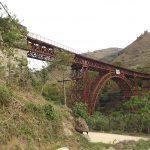 Projetos AFTR 2 - Ferrovia Centro-Sul Fluminense (1)