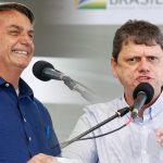 Os erros cometidos por Bolsonaro na Gestão do Setor Ferroviário