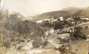 Projetos AFTR 3 – A Ferrovia da Serra do Mar (parte final)