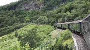 Projetos AFTR 3 – A Ferrovia da Serra do Mar (parte 1)