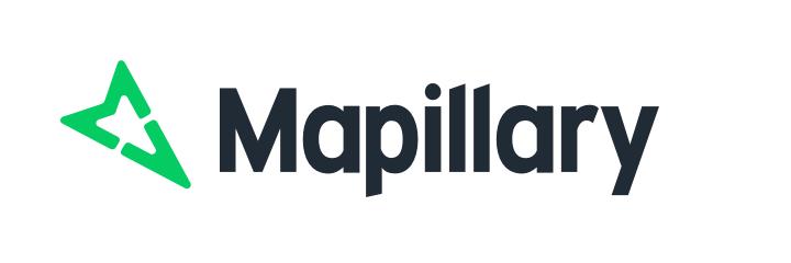 Mappilary